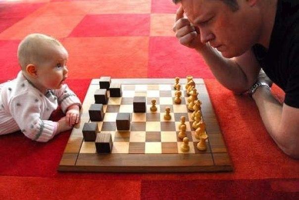 Развитие-познавательной-активности-ребенка-зарождение-мышления.