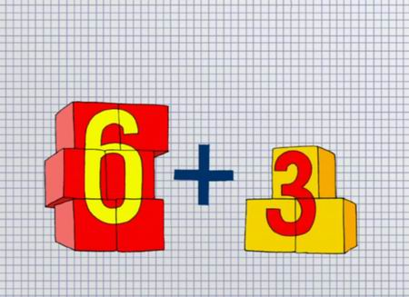 41497648