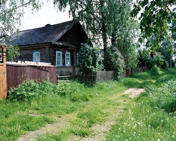 derevnia-800-2