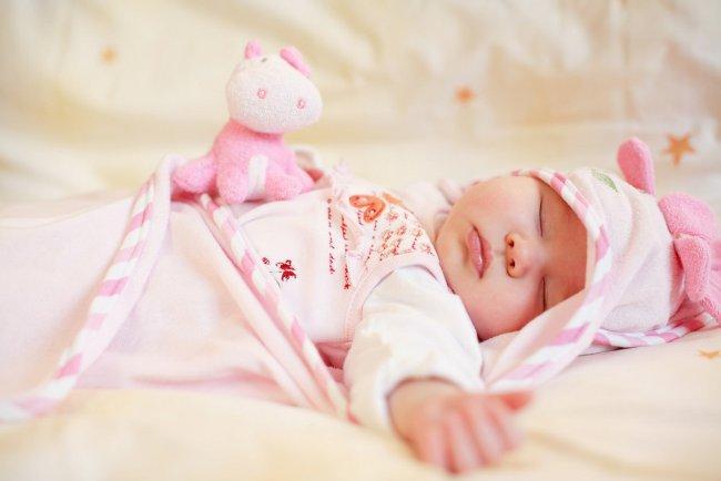 sleeping-baby1