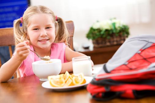 завтрак-для-школьника