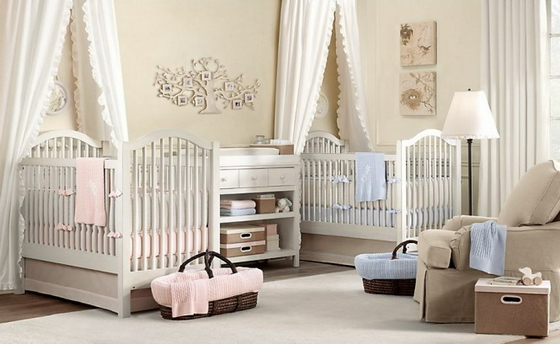 http://tvojmalysh.net/wp-content/uploads/2014/12/Twin-biy-girl-nursery-decor-ideas-665x409.jpeg