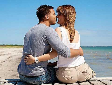 Что нужно для счастливого брака?
