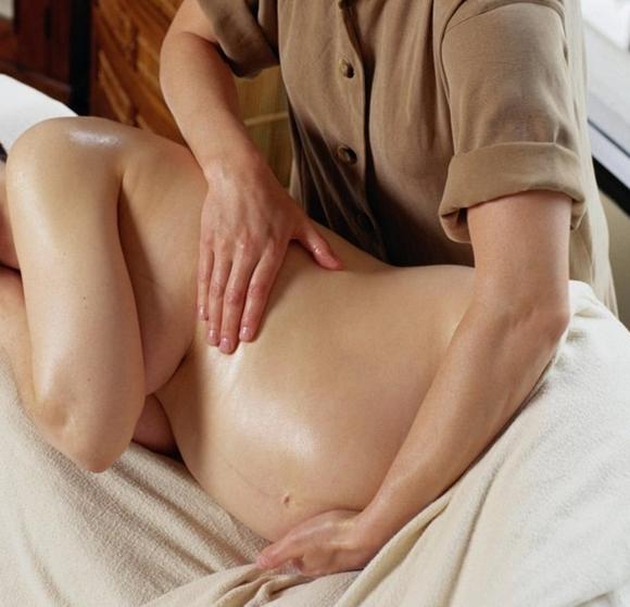 Секс видео во время родов всё