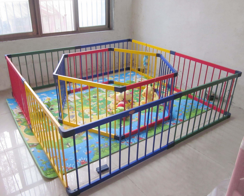 Как сделать одну комнату для родителей и ребенка 444