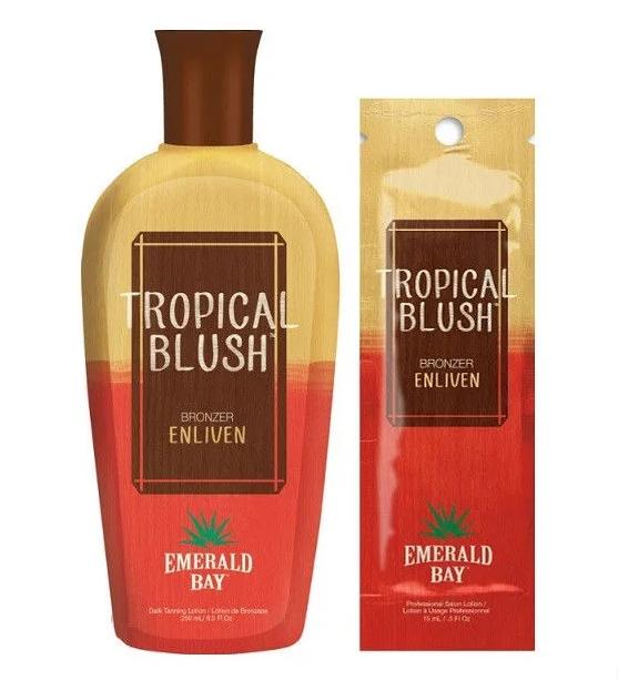Крем Tropical Blash